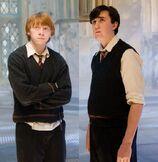 Ron&Neville.jpg