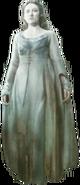 Rowena Ravenclaw (Harry Potter- Wizards Unite)