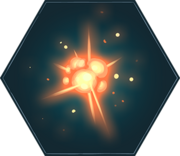 Bombarda HM Spell Icon.png