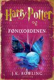 Danish 2012 paperback 05 OOTP