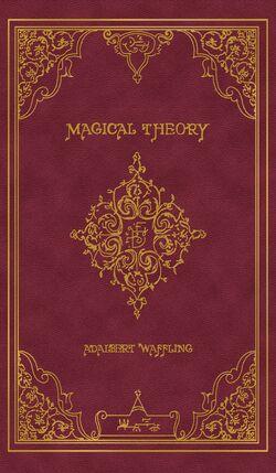 Magical-theory.jpg