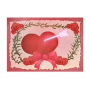 Valentines-day-card-2-lrg