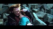 """""""Harry Potter and the Deathly Hallows - Part 2"""" TV Spot Now Playing 2"""