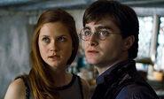Ginny-harry-deathly-hallows