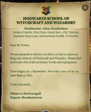 Harry'sLetter.png