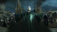 Harry-potter-y-las-reliquias-de-la-muerte-parte-2-pc-47949