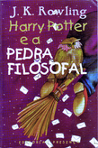Harry Potter e a Pedra Filosofal (PT-EU)