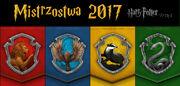 Mistrzostwa 2017.jpg