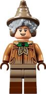 Pomona Sprout 2 (LEGO figurka)