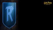Ravenclaw (Harry Potter i przeklęte dziecko)