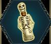 SkeleGroHM