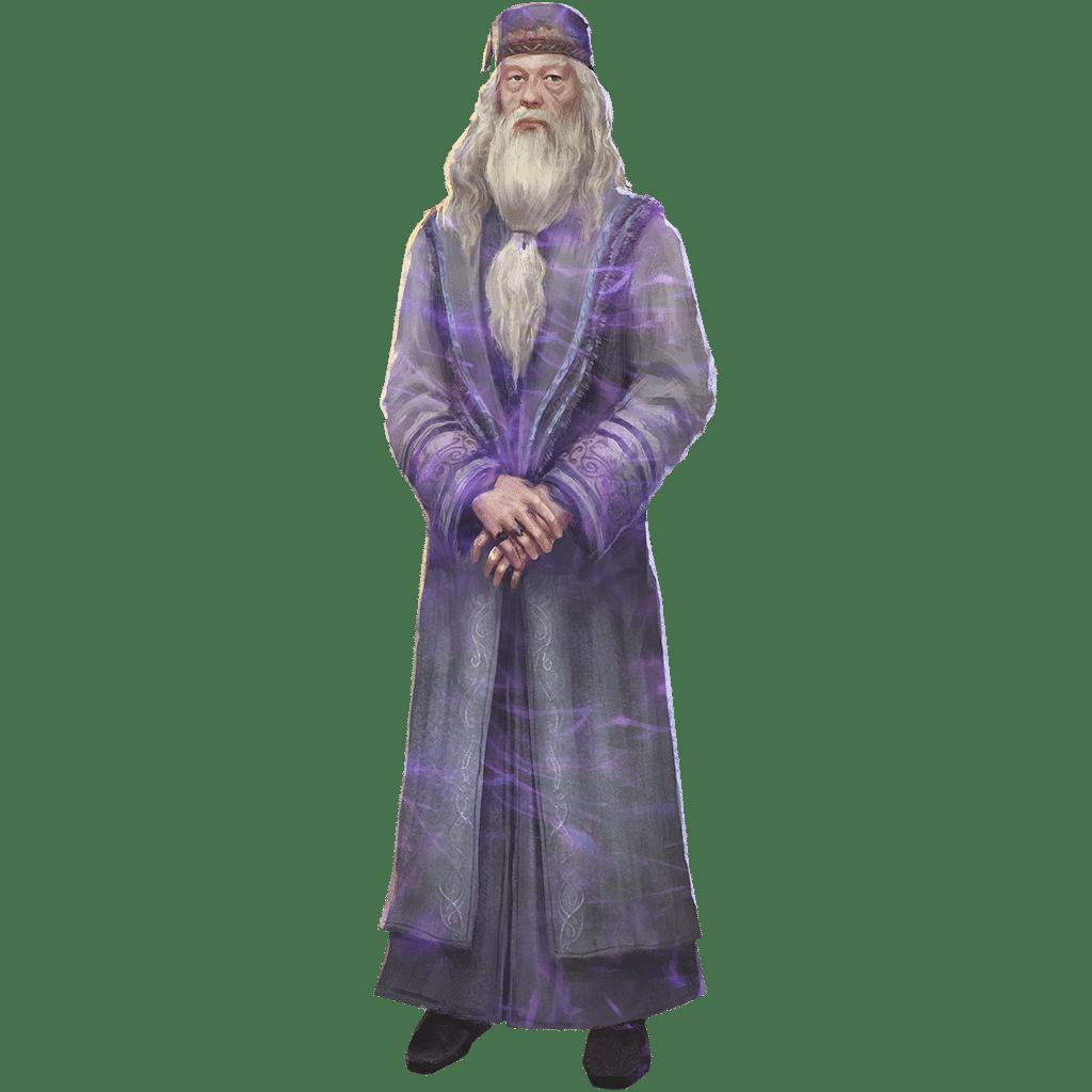 Brilliant Dumbledore WU.png