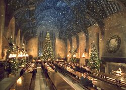 Harry-potter-great-hall.jpg