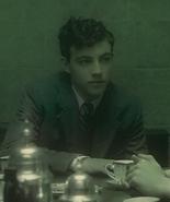 Lestrange (Riddle-era)