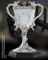 Trophée Tournoi des Trois Sorciers.jpg