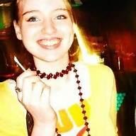 Katy Huxley-Golden