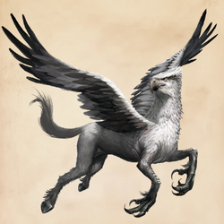 Hippogrif.png