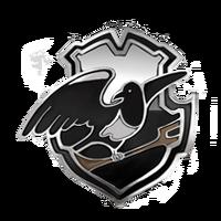 Montrose-magpie-quidditch-badge-lrg-0.png