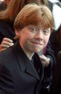 Rupert-grint-7