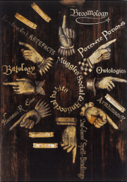 Flourish and Blotts - hand pointing sign - MPF.png