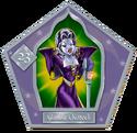 Glenda Chittock-23-chocFrogCard.png