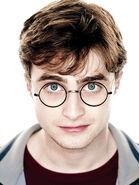 PromoHP7 Harry