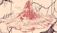 UagadouSchoolofMagic