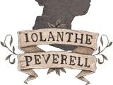 Iolanthe Peverell
