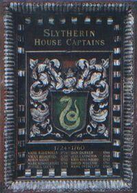 Kapitanowie Slytherinu 1742-1760.jpg