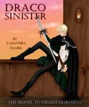 Draco-Sinister.jpg