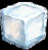IcePAS