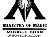 Registreringskontoret for gompefødte