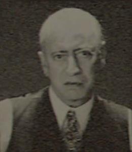 Alberto Macellarius