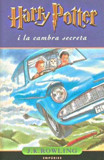 CS-Cover CA OriginalE.jpg