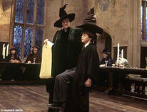 Harry Potter Smistamento.jpg