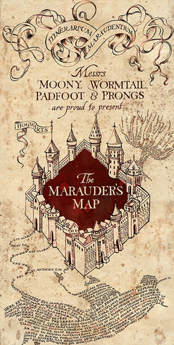 The Marauder's Map.png