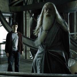 Dumbledore na wieży.jpg