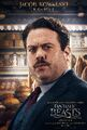 Fantastic-Beasts-and-Where-to-Find-them-Character-Posters-5
