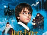 Harry Potter i Kamień Filozoficzny (film)