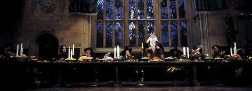 Harry-potter-a-l-ecole-d-ii25-g.jpg