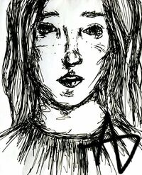 Lily Evans rysunek.jpg