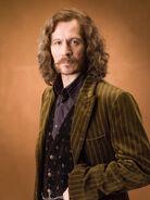 Sirius-black-order-of-the-phoenix-portrait-600x0-c-default