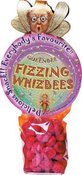 Whizzbees.jpg