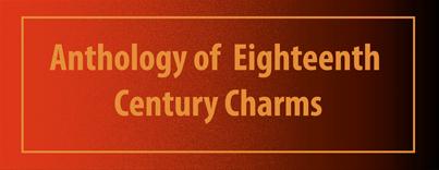 Anthologie des enchantements au XVIIIe siècle