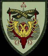 Durmstrangin logo