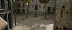 Place de Furstemberg.jpg