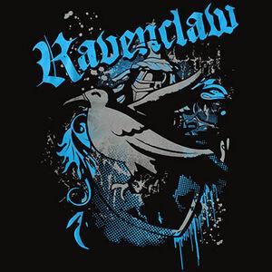 Ravenclaw (design for t-shirt).jpg