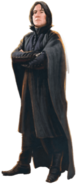 SeverusSnapeWU