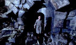 Bellatrix escapes Azkaban.jpg