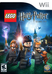 LEGO Harry Potter Years 1-4.jpg